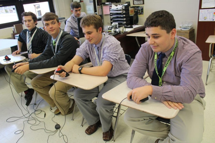 Quick Recall Rocks Aiming for Return to State