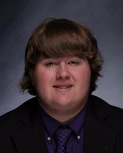 Nick Bradford, Senior