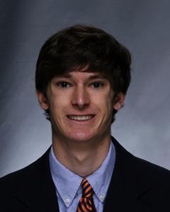 Connor Rafferty, Junior