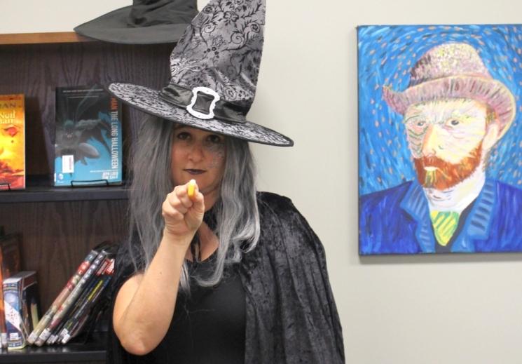 Spooky+Fun+--+Teachers+in+Disguise