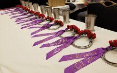 Rocks Host National Catholic Forensic League Grand National Championship Prelims