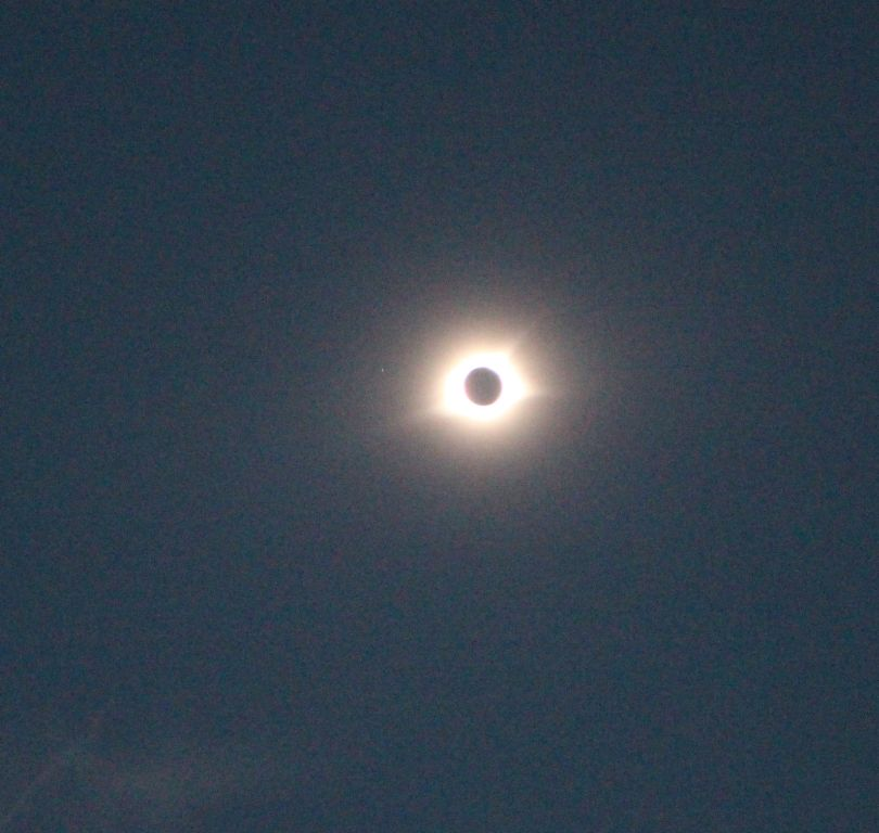 Once+in+a+Lifetime+--+Rocks+Travel+to+Hopkinsville+to+View+Total+Eclipse