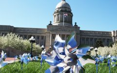 A Visit to the Heart of Kentucky's Government
