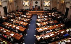 Learning to Govern — Inside the Kentucky Youth Assembly