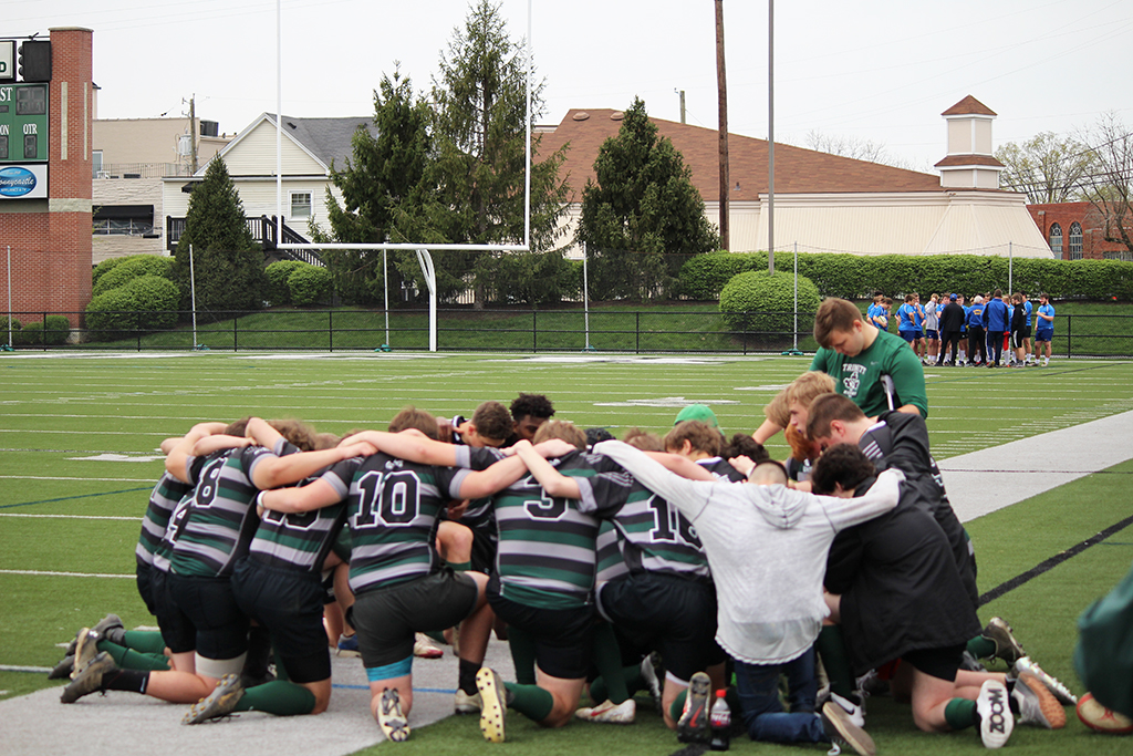 The+rugby+Rocks+finished+second+in+the+state+and+third+in+the+Rugby+Indiana+Deep+South+Conference.